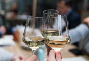 Как пить алкоголь и не поправляться. Спойлер: это возможно!