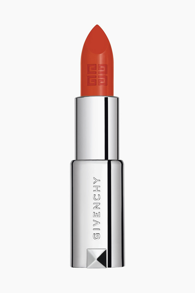 Помада Le Rouge, Givenchy