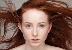 10 плохих вещей, которые вы можете сделать со своими волосами