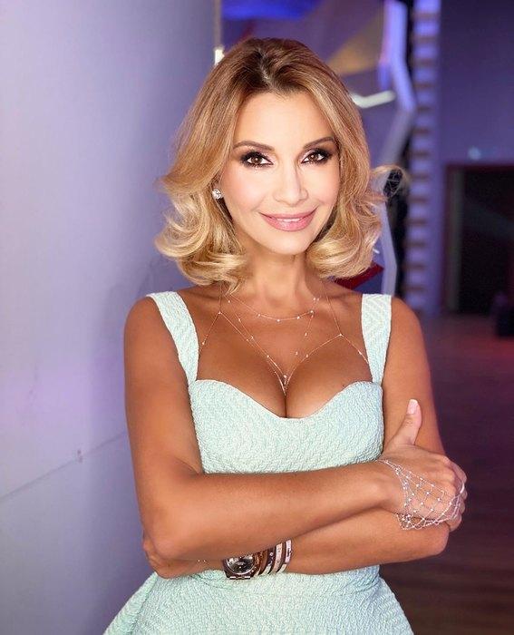 Ольга Орлова фото, ольга орлова грудь