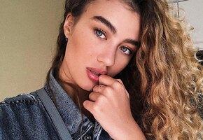 «Ждали своего часа»: Ульяна Синецкая выложила трогательные фото с ALEKSEEV