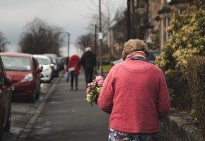 Апатия может быть симптомом будущей деменции, выяснили ученые