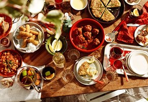 Сало, картошка, пиво и еще 5 продуктов, которые очень полезны для здоровья сердца
