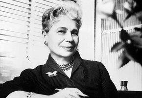 Как Ида Розенталь подарила американкам бюстгальтеры: история одного успеха