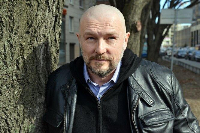 Жизнь, смерть иновая жизнь Алексея Нилова
