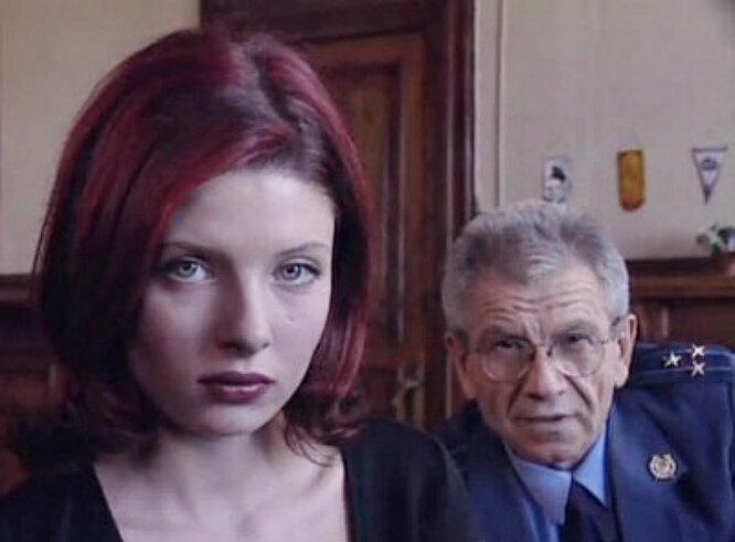 Тайны следствия-2 (2002)