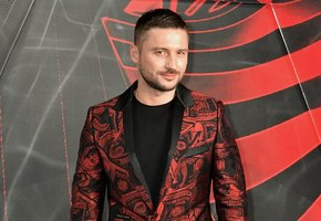 «Это не игра, это моя жизнь»: Сергей Лазарев прокомментировал эффект от резонансного интервью