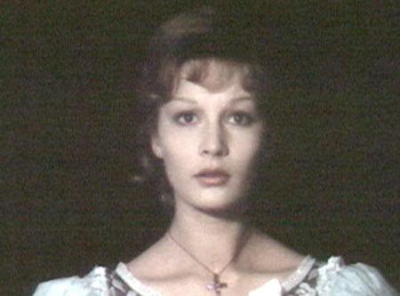 Фантазия (1976)