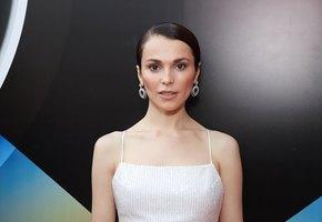 «Вы стали похожи»: Сати Казанова выложила фото с мужем