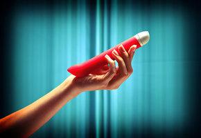 Можно ли пользоваться вибратором во время беременности?