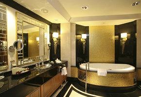 Экспресс-ремонт: обновляем интерьер ванной без лишних затрат