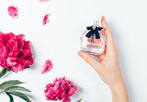 7 новых ароматов для весны: цветочные и пробуждающие