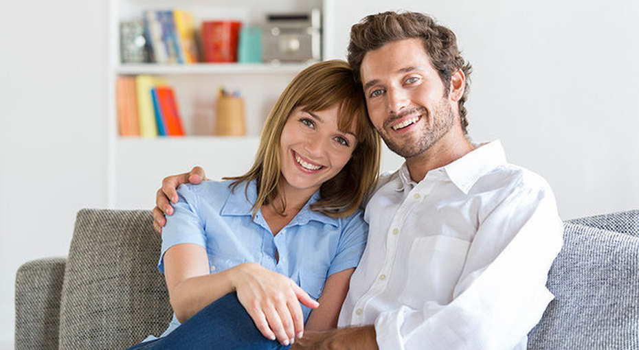 «Мы много разговариваем»: 8 интересных мнений ожизни после свадьбы