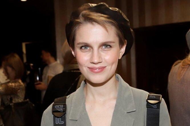 Дарья Мельникова впервые показала лица сыновей отАртура Смольянинова