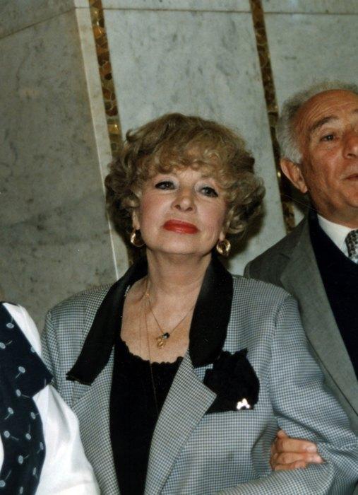 Алла ларионова - биография знаменитости, личная жизнь, дети