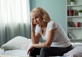 7 неловких вопросов о менопаузе, которые мы задали врачам за вас
