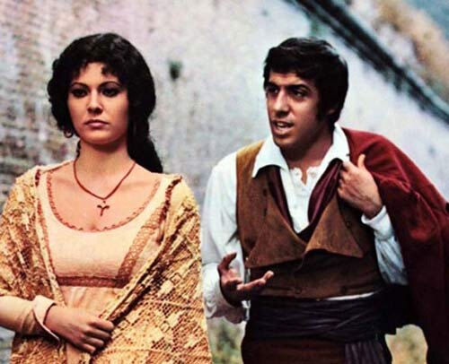 Ругантино (1973)