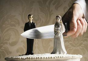 Развод без причины: что делать, если вы просто несчастливы в браке?