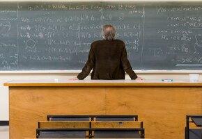 8 проблем, решенных математиками (о чем их, кстати, никто не просил)
