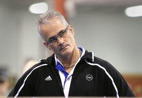 Экс-тренер сборной по гимнастике США покончил с собой перед судом за насилие