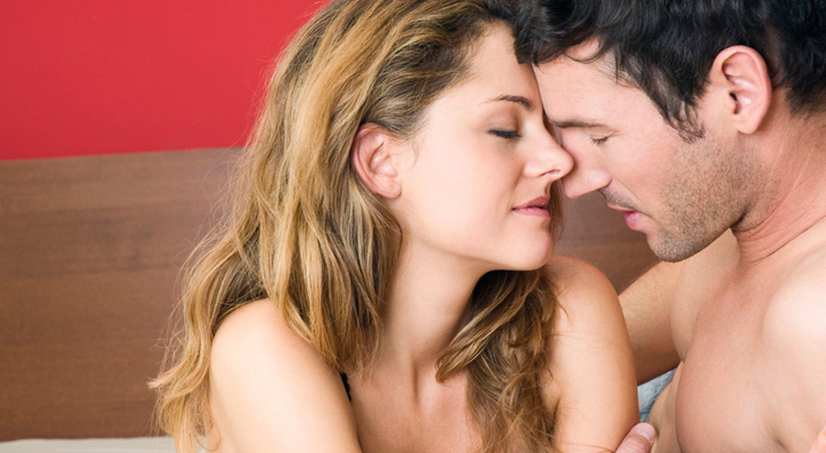 Как улучшить любимые позы? 5 рекомендаций сексологов