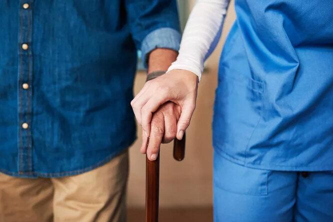 Что такое перелом шейки бедра икак его лечат: 16 вопросов травматологу-ортопеду