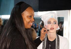 Кто самая модная визажистка в мире? Пэт Магкрат: путь к славе и косметичка мечты