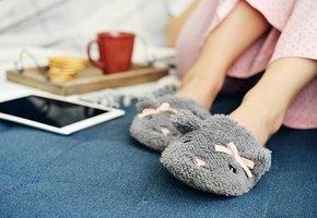 «Выбросьте это немедленно!» - привычные домашние предметы, которые могут угрожать нашему здоровью