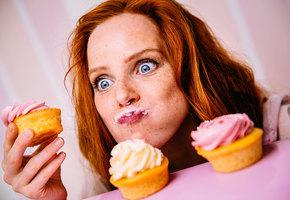 Гормоны, которые мешают похудеть: как они работают и что делать