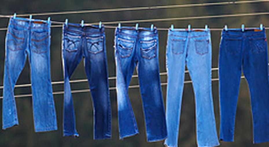 Самоочищающаяся одежда отшанхайских ученых