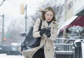 Как не мёрзнуть в холодную погоду: 5 простых правил