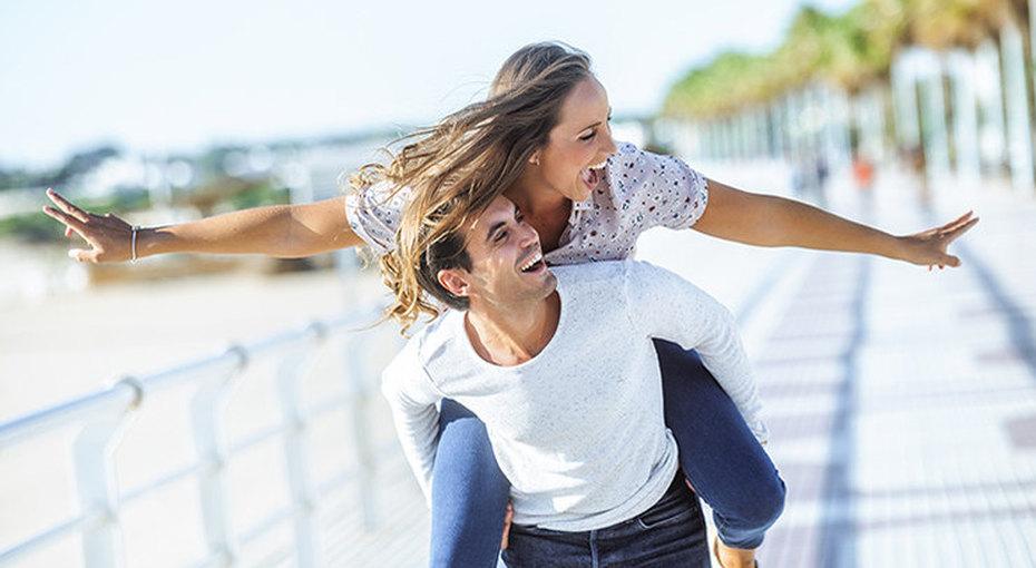 8 важных советов, как построить крепкие отношения