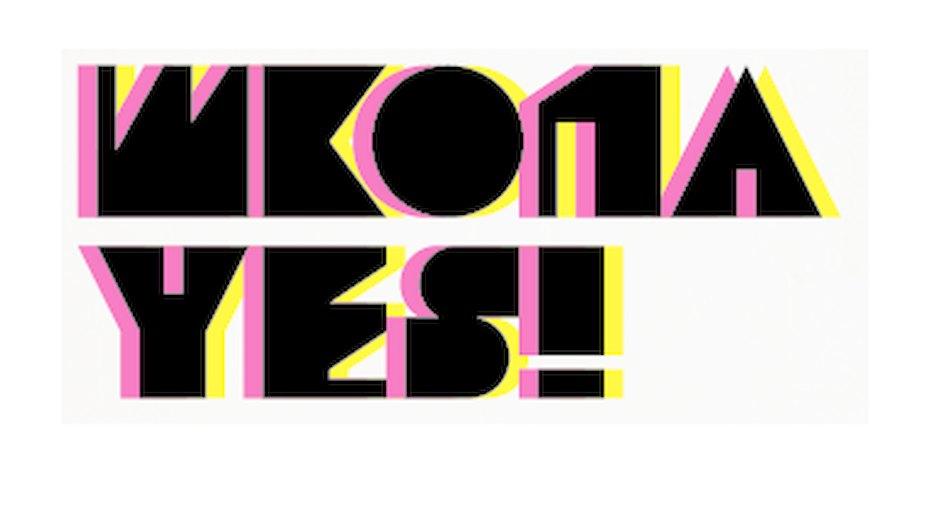 Журнал YES! объявляет переворот всистеме образования иоткрывает свою ШКОЛУ!