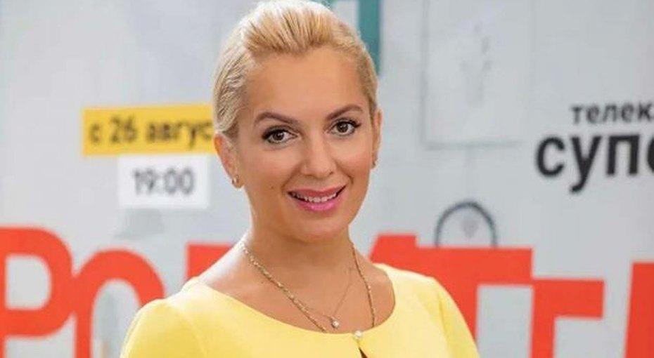 «Девичья идиллия»: Мария Порошина показала фото сдочерьми