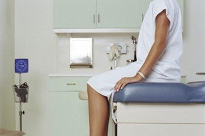 Рак груди — неприговор. Советы экспертов