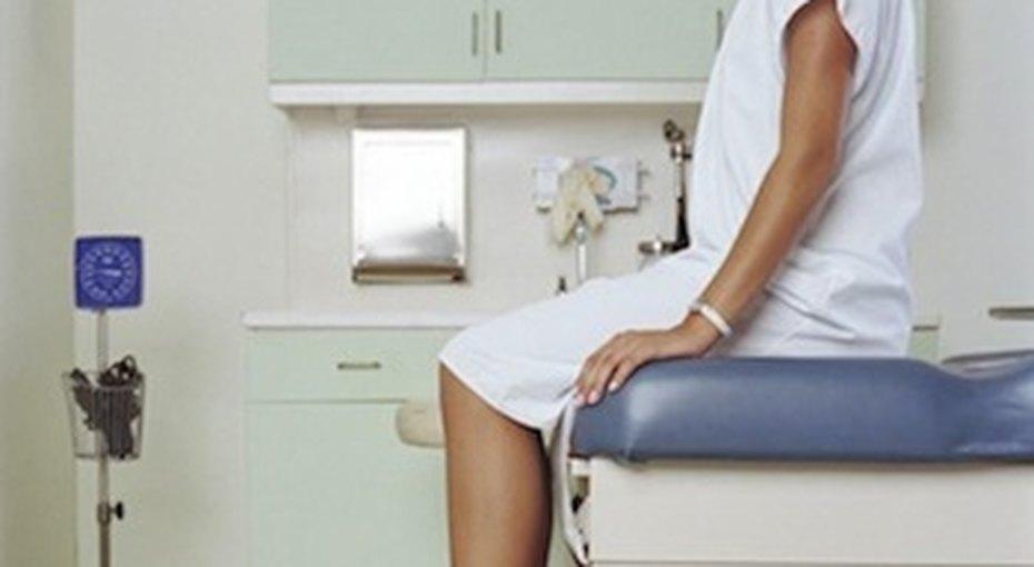 Рак груди - неприговор. Советы экспертов