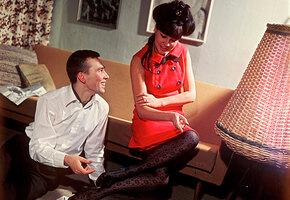 Тайная жизнь советских манекенщиц: запреты, бедность и отсутствие хорошего белья