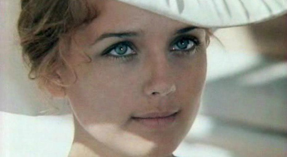 «Абдулову была нужна другая женщина...» Три мужа Ирины Алферовой