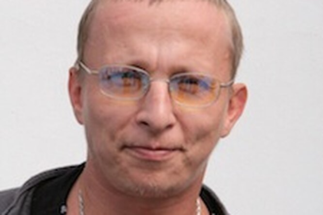Иван Охлобыстин уходит вполитику