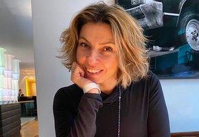 Наталье Синдеевой диагностировали рак груди