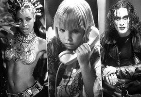 Кошмар в кино и наяву: трагические истории звезд