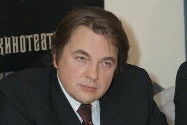 Константин Эрнст оцензуре, откровенных сценах итратах насериал «Вертинский»