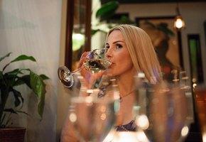 Самоизоляция и алкоголизм: нам пора об этом поговорить