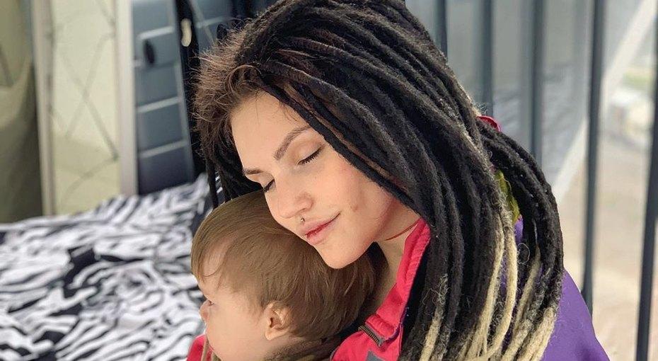 «Это страшная болезнь»: бывшая возлюбленная сына Марии Шукшиной призналась, что лечилась отнаркомании