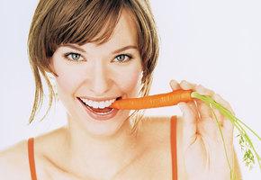 Поесть, чтобы напиться: 15 продуктов с самым высоким содержанием воды