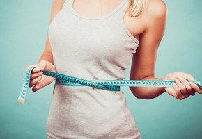 6 простых трюков для похудения, каждый из которых требует всего 5 минут в день