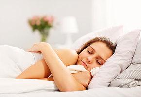 Что нужно есть на ночь, чтобы хорошо спать