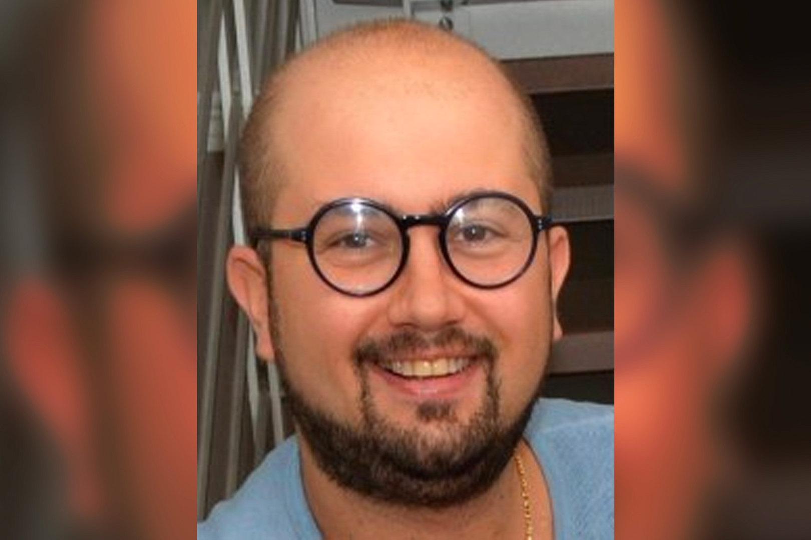 Коронавирус вИталии: врач рассказал шокирующую правду