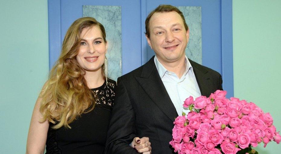 «Два билета водин конец»: бывшая жена Марата Башарова увезла сына вДоминикану