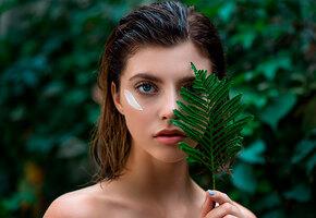 Красотка к сентябрю: какие процедуры красоты нужно успеть сделать летом
